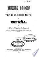(1849. 548, XXII p.)