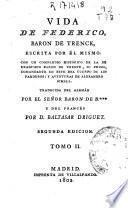 (235 p., [4] h. de lam.)