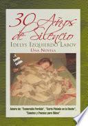 30 Años de Silencio