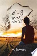 6 - 8 Meses Sin Ti
