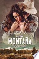 Al Pie de la Montana