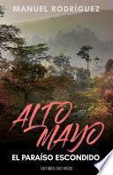 Alto Mayo