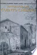 Antología del cuento chileno