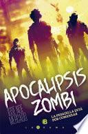 Apocalipsis zombi