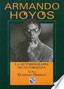 Armando Hoyos