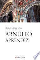 Arnulfo, aprendiz