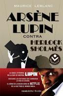 Arsene Lupin Contra Herlock Sholmes