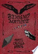 Benigno Matilde