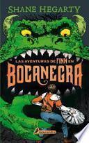 Bocanegra/ Darkmouth