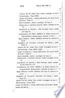 Boletín del Archivo Nacional