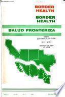 Border Health