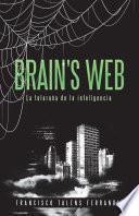 Brain's web