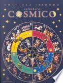 Calendario cosmico / Cosmic Calendar