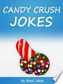 Candy Crush Jokes