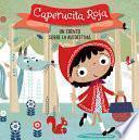 Caperucita Roja. un Cuento Sobre la Autoestima / Little Red Riding Hood. a Story about Self-Esteem