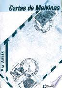 Cartas de Malvinas