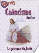 Catecismo escolar 5 con anexo