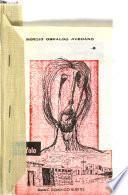 Chimaira, o, El libro del Yolo