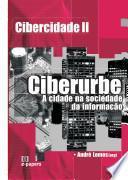 Ciberurbe