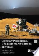 Ciencia y Periodismo