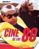 Cine de los 80