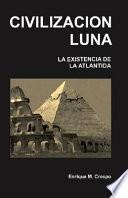 Civilizacion Luna