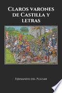 Claros varones de Castilla y letras