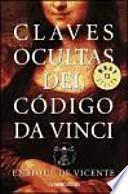 Claves ocultas el código Da Vinci