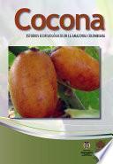 Cocona, Estudios ecofisiológicos en la Amazonia Colombiana