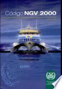 Código NGV 2000
