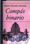 Compás binario