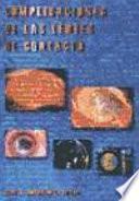 Complicaciones de las lentes de contacto