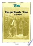 Con perdón de Doré (y de la Biblio) (Colección Rius)