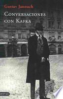 Conversaciones con Kafka/ Conversations with Kafka