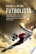 Crear El Mejor Futbolista