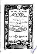 Crónica General de España