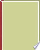 Cuentos Folklóricos Mayas