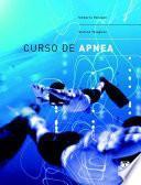 CURSO DE APNEA (Bicolor)