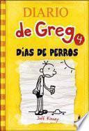 Dario de Greg