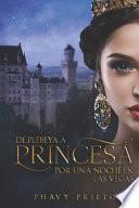 De Plebeya a Princesa