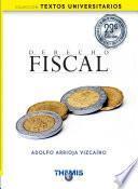 Derecho Fiscal 23a. Edición