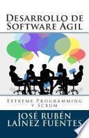 Desarrollo de Software ÁGIL
