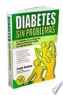 Diabetes Sin Problemas -Ver. Abrev. Colombia