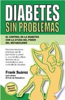 Diabetes Sin Problemas - Ver. Abrev. Mexico