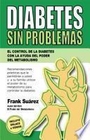 Diabetes Sin Problemas -Ver. Abrev. USA