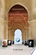 Diálogo de civilizaciones