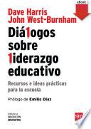 Diálogos sobre Liderazgo Educativo