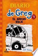 Diario de Greg 9