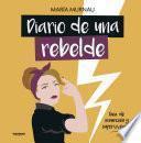 Diario de una rebelde