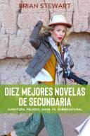 Diez Mejores Novelas De Secundaria